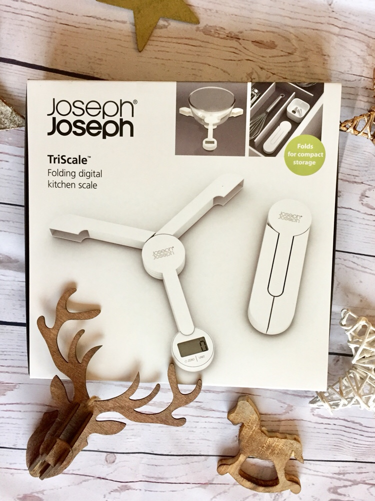 joseph joseph scale