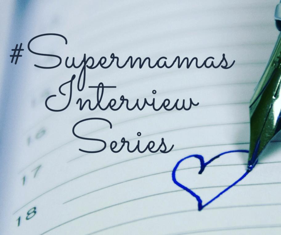 Supermamas