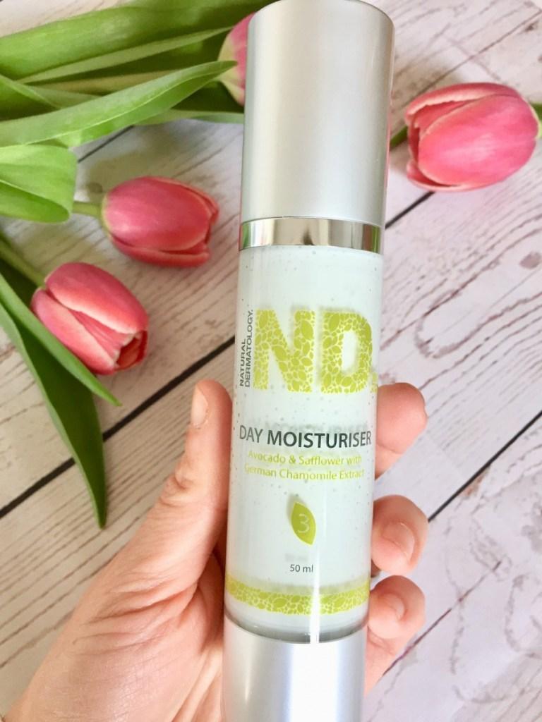 Natural Dermatology