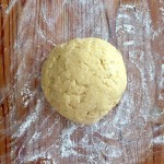 pogacsa recipe