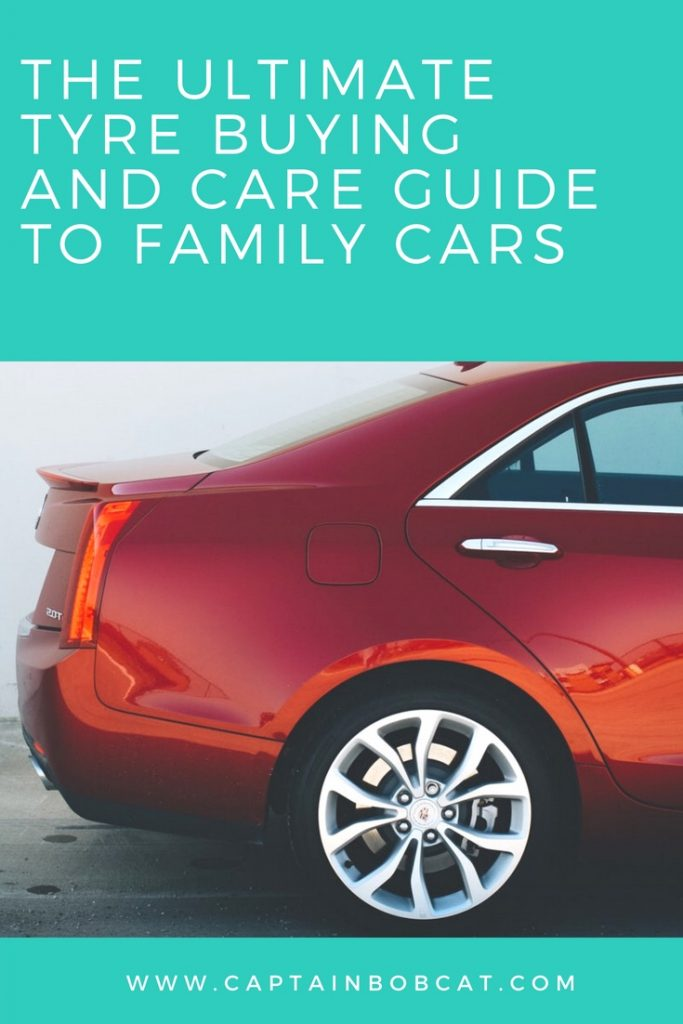 car buying guide