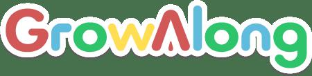 GrowAlong_Logo