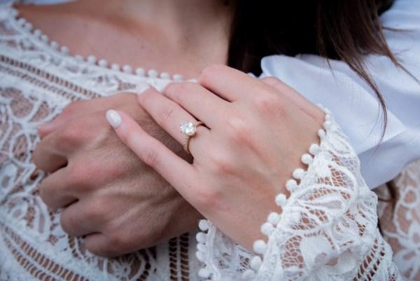diamond ring jewellery wedding