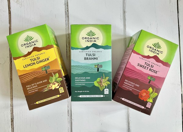 wellbeing giveaway