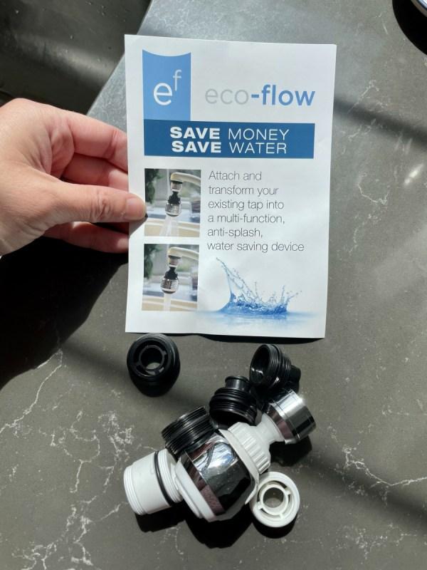 water-tap-savings