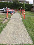 before-after-concrete-sidewalk-repair-chilliwack-bc