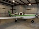 002-cherokee-6-300-hangar