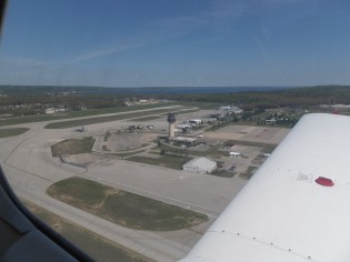TVC-airport-landing