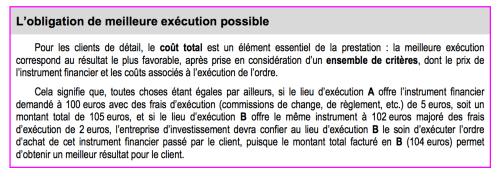 mif-obligation-meilleure-execution
