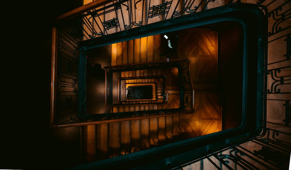 redcharlie-NDvjVvRAFm0-unsplash