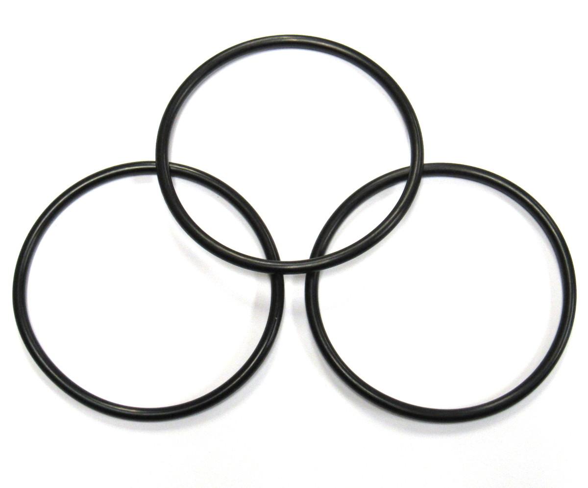 Omnifilter Ok25 O Ring 3 Pack