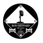 obit-bob-sheppard_bord-426x4501