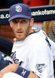 Denorfia's flexibility would suit the Yankees' OF nicely. (Photo: Spokeo)