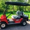 Club Car XRT800 Golf Cart