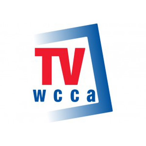 WCCA TV