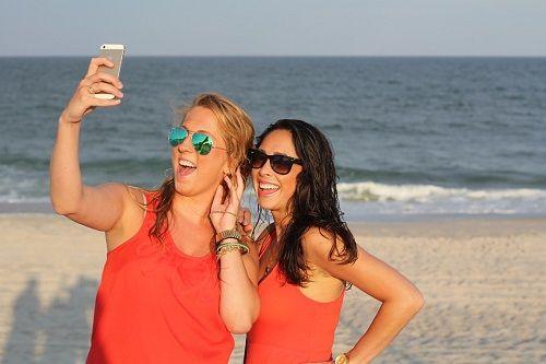 Cool Instagram Captions for Selfie