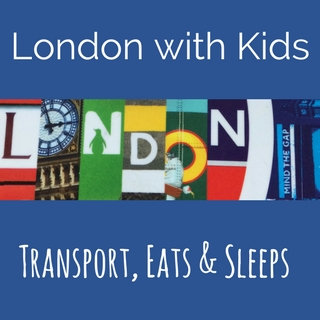 London with Kids | Travel with Kids | Kids London | Family travel London | Europe for Kids | London Food | London Lodging | London Tube | London Transport | London on the cheap | Discount London
