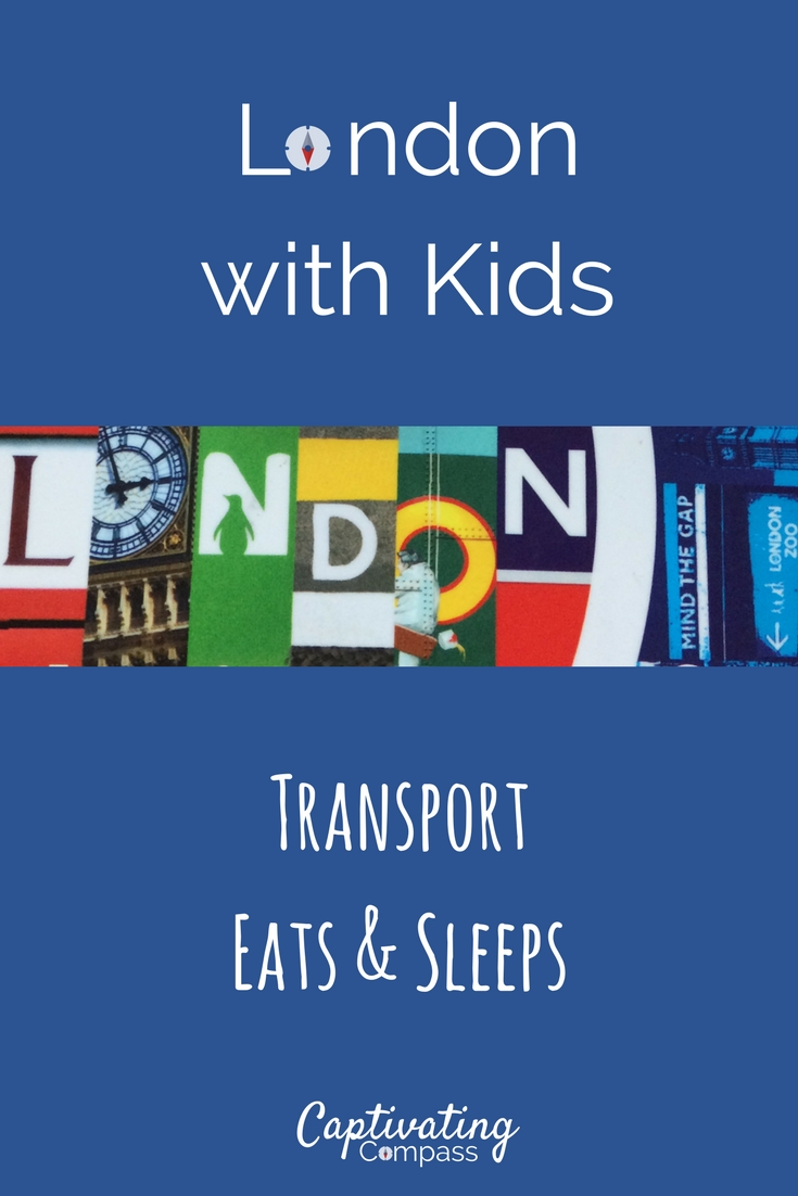 Part 3 of 3 in my London with Kids series. Enjoy London with a few quid left in your pocket & a fire in your belly to plan your next ambitious adventure.