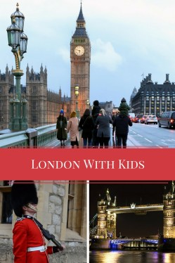 London things to do on a family travel budget. Buy the London City Guide for Families for free and cheap London things to do in the City of London. Visit St. Paul's Cathedral, the Museum of London, the Tower of London & so much more!