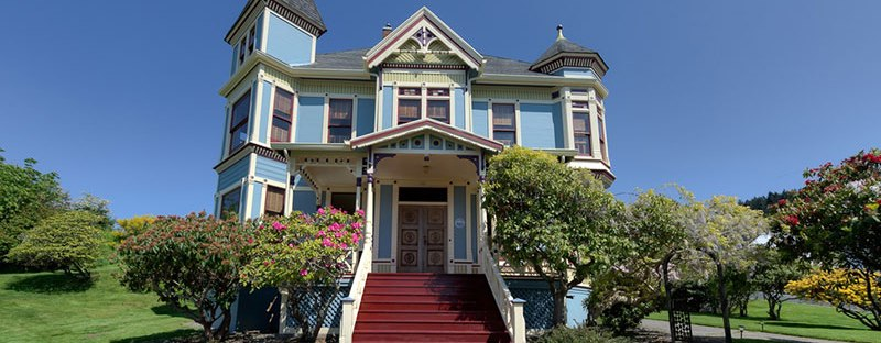 Category  Queen Anne  Fixer Upper. Queen Anne Archives   Captivating Houses