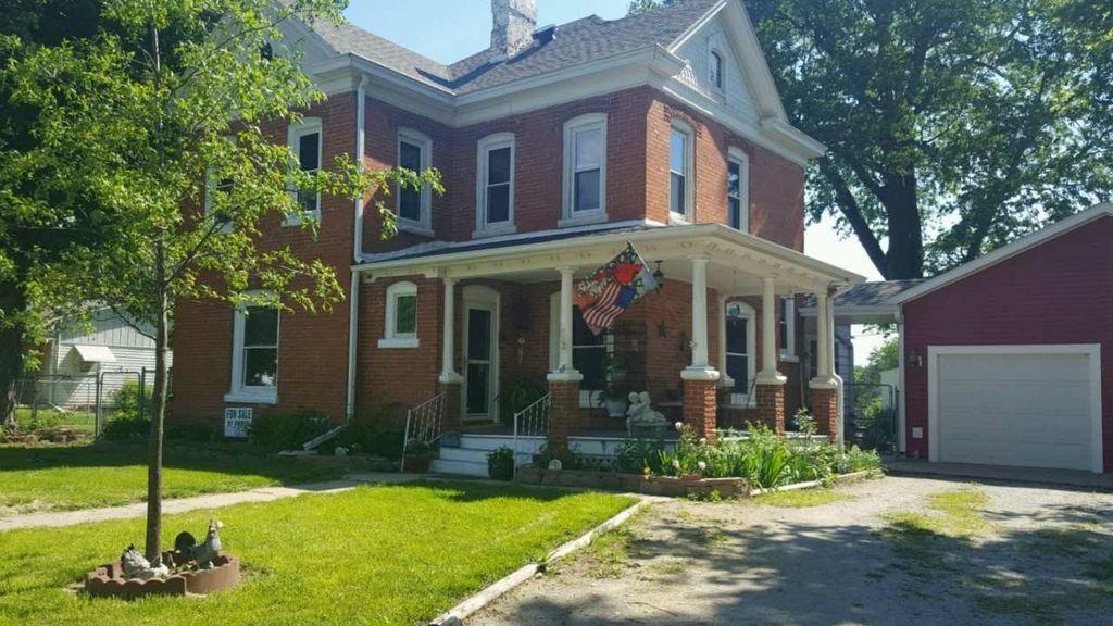 old houses for sale in nebraska archives captivating houses