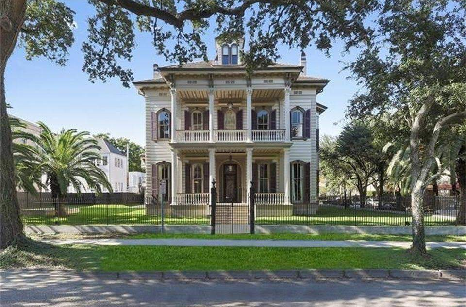 old houses for sale in louisiana archives captivating houses