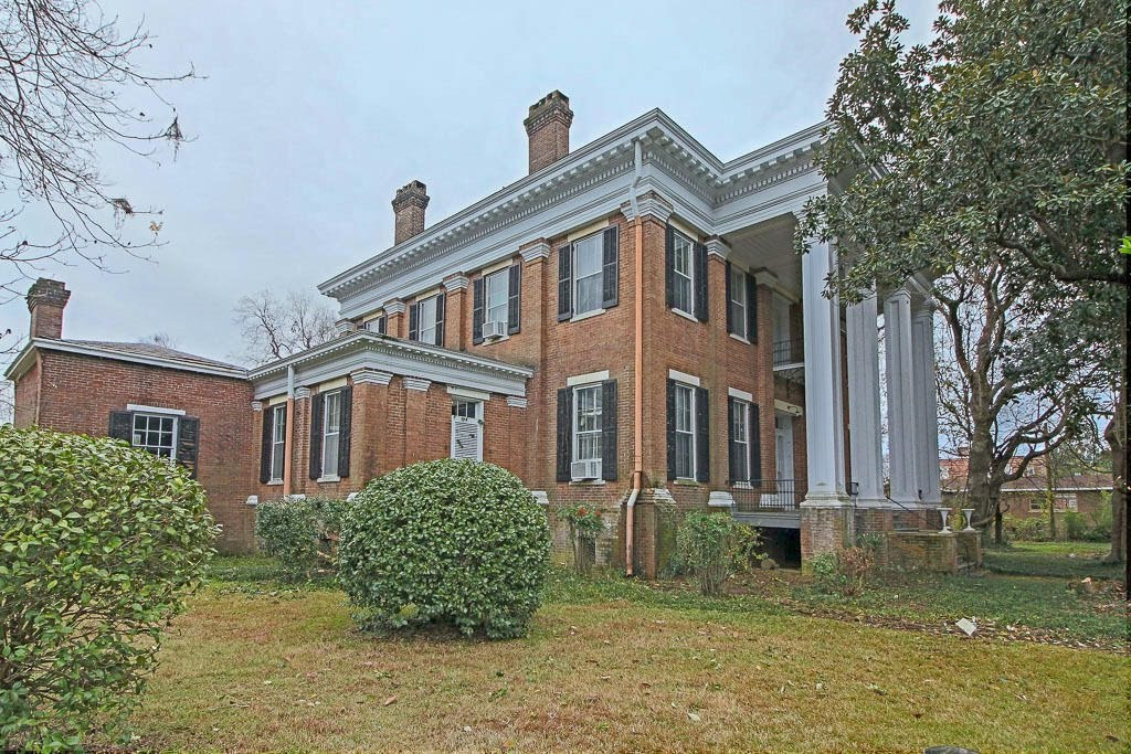 old houses for sale in mississippi archives captivating houses rh captivatinghouses com Mississippi Delta Plantation Homes Mississippi Delta Plantation Homes