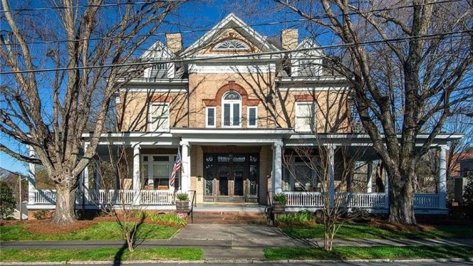 Magnificent Old Houses For Sale In North Carolina Archives Captivating Download Free Architecture Designs Momecebritishbridgeorg