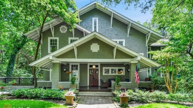 Terrific Old Houses For Sale With A Porch Archives Page 9 Of 59 Download Free Architecture Designs Momecebritishbridgeorg