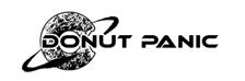 donut_panic_logo1