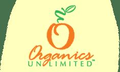 organics_logo