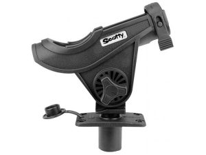 Scotty Baitcast Rod Holder 280