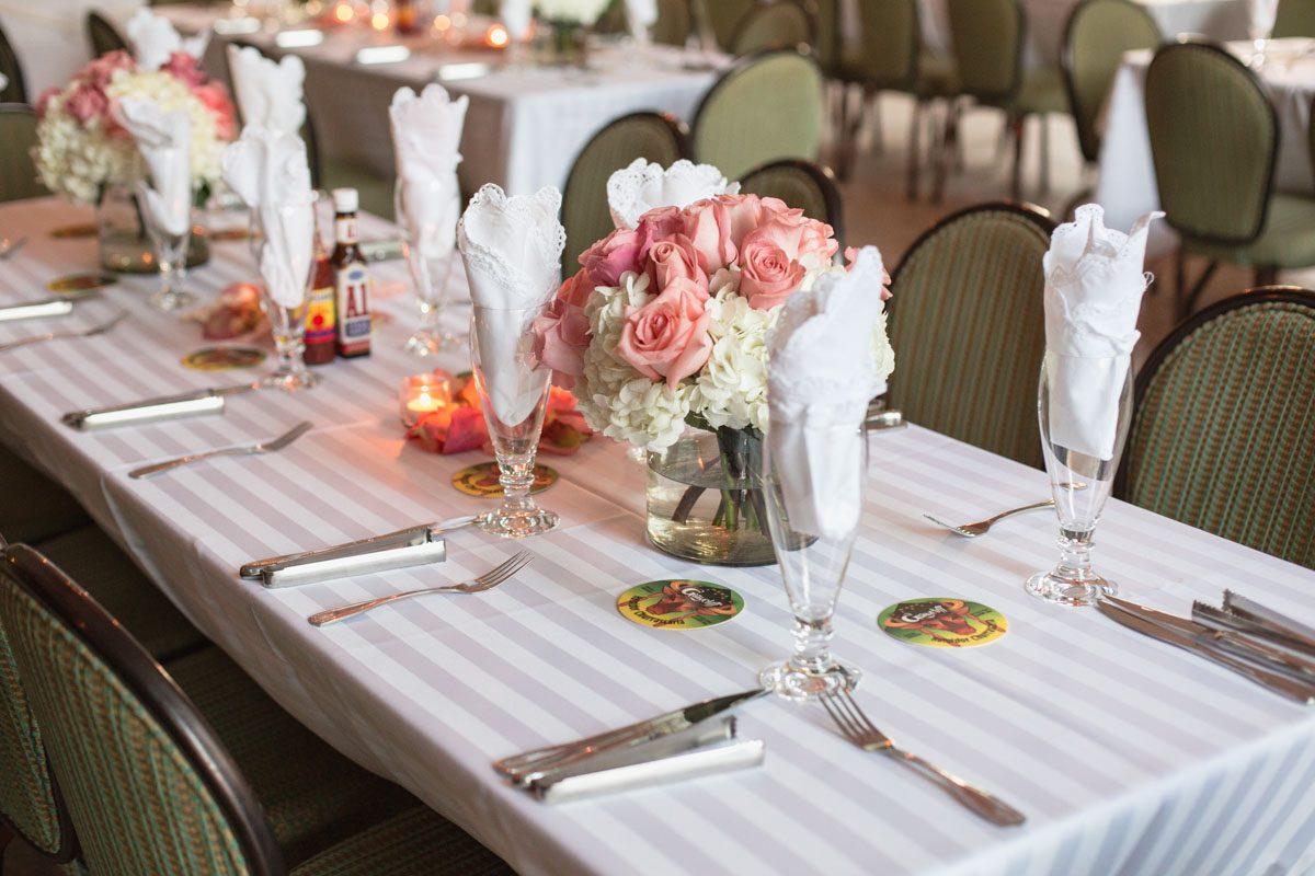 Destination Wedding Photography Graycliff Hotel Amp Royal