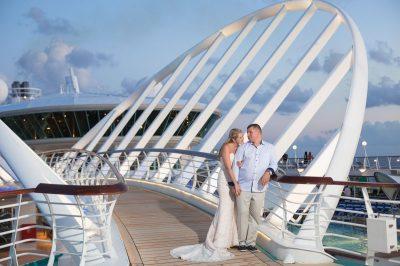 Destination Wedding Photography | Graycliff Hotel & Royal ...