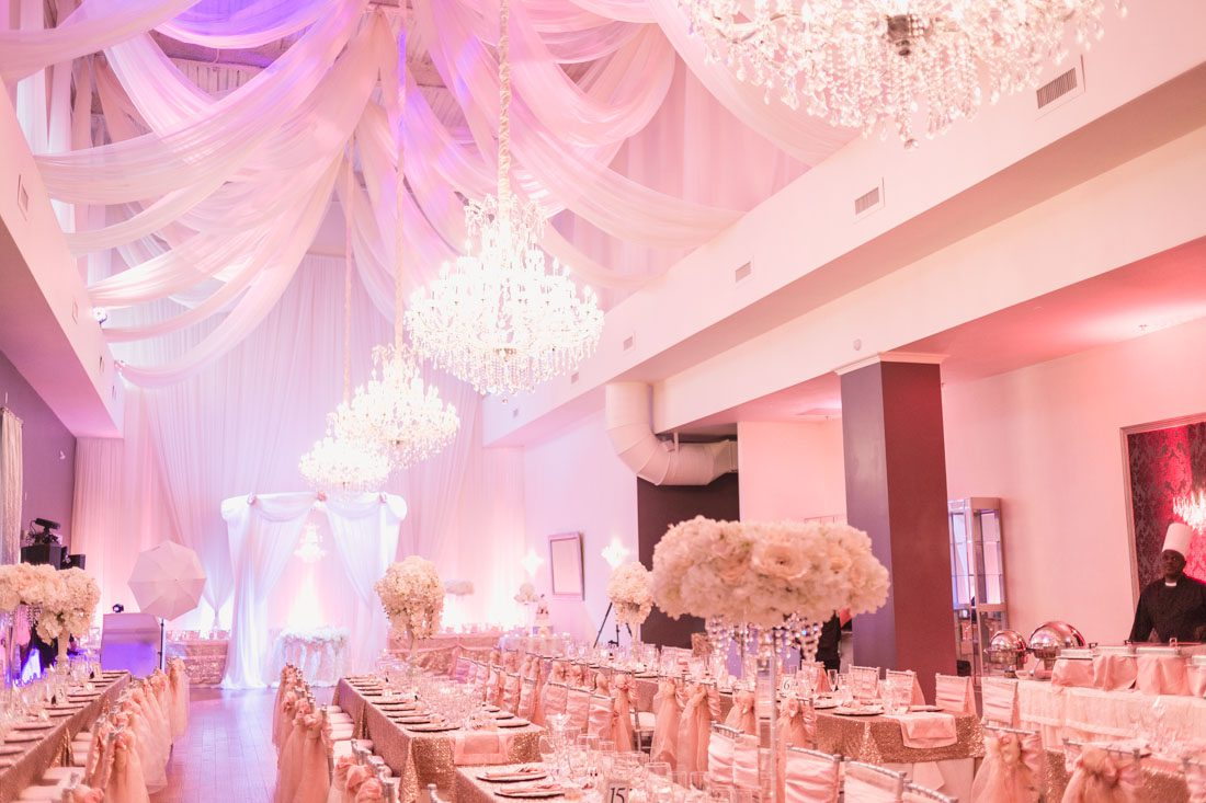 Orlando Wedding Photographer Crystal Ballroom Veranda