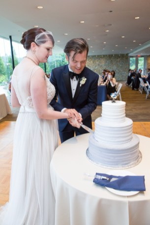 Morton Arboretum Wedding , Morton Arboretum Wedding