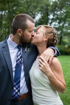 wedding photographer batavia, wedding photographer geneva