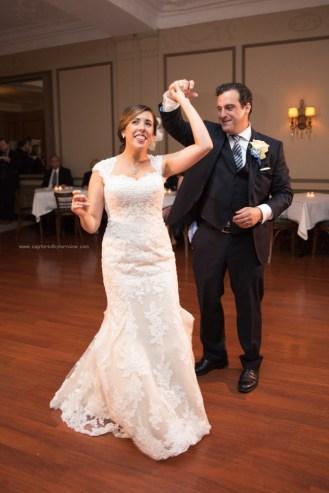 Batavia Illinois Wedding Photography