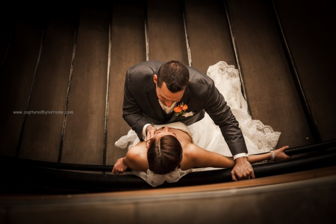 Batavia Il wedding photographer,