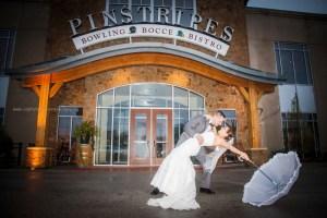 wedding, oak brook wedding, pinstripes, wedding photographer batavia, wedding photographer geneva, wedding photographer st Charles il,