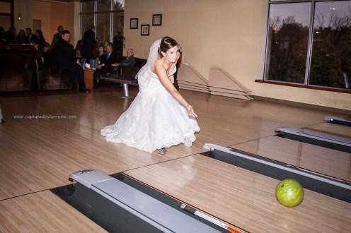 230 Pinstripes Oak Brook Wedding