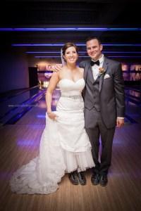 wedding, oak brooAurora Illinois Wedding Photographyk wedding, pinstripes