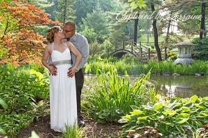 Geneva Illinois Wedding Photography