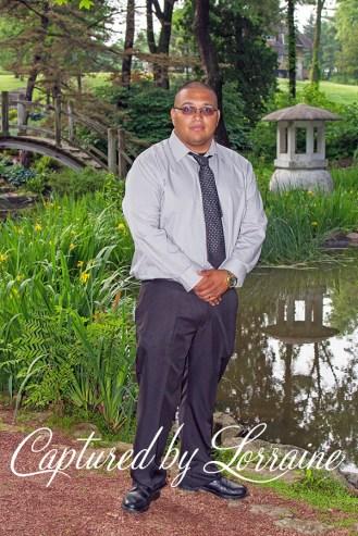 Geneva Il Wedding photographer