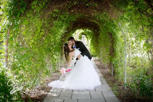 fabyan-parkway-geneva-wedding-photographer-illinois