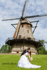 fabyan-parkway-geneva-wedding-photographer-windmill