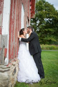 leroy-oakes-wedding-photographer-st-charles-il