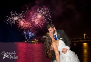 navy-pier-wedding-photographer