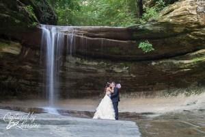 starved-rock-wedding-photo