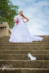 pottawatomie-park-st-charles-wedding-photographer-2